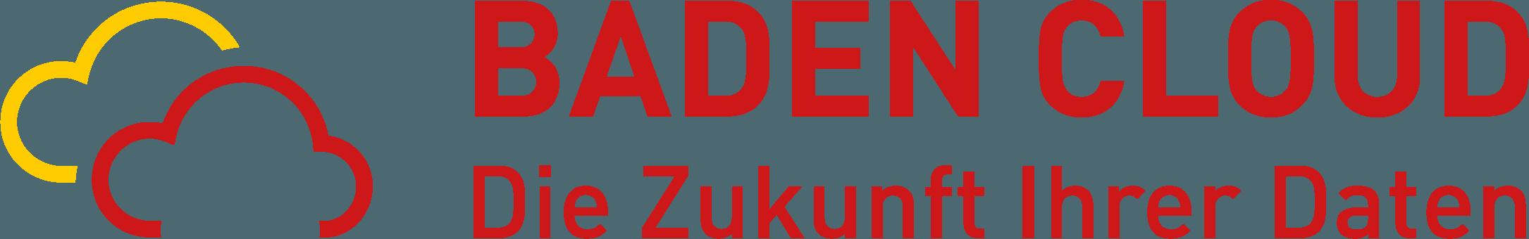 Baden Cloud - Die Zukunft ihrer Daten