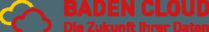 Baden Cloud Logo