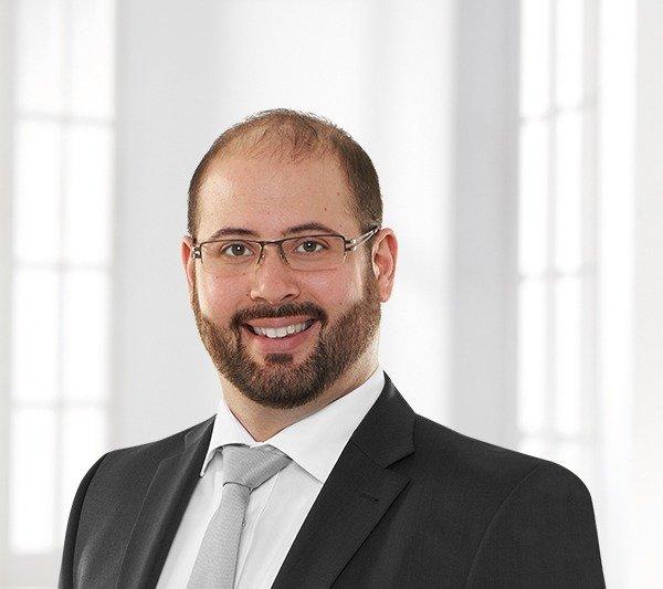 Daniel Sester