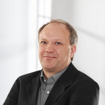 Claus Börschig