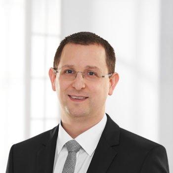 Ralf Schaufler