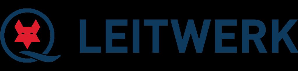 Logo Leitwerk