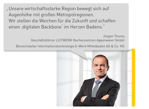 Zitat Jürgen Thoma
