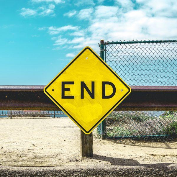 Ende von TLS 1.0 und 1.1 für BADEN CLOUD® Services