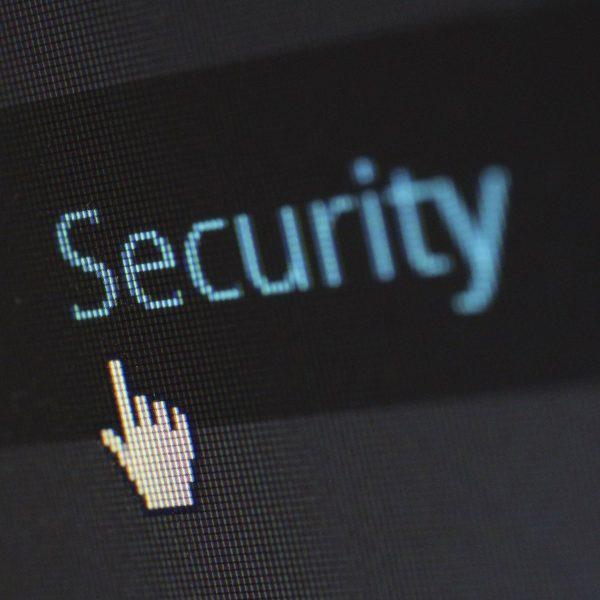 Kritische Sicherheitslücke