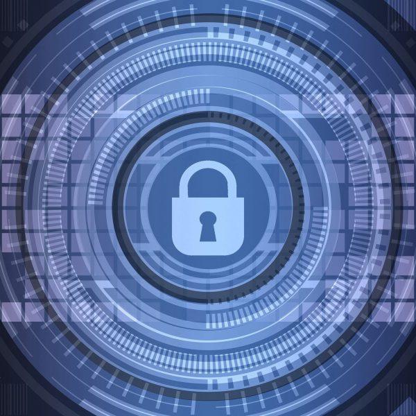 Sicherheitsanfälligkeit bei Microsoft-Produkten und -Diensten